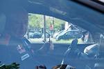 Al Roland Garros smash Peugeot con guida autonoma
