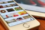 Il gioco social FantaPix, abbina Fantacalcio e Instagram