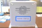 Sedici comuni al voto il 10 giugno nell'Agrigentino per eleggere sindaci e consigli