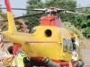 Incidente sulla A18 tra Acireale e Giarre: un ferito e traffico in tilt