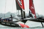 New Zealand batte Oracle e vince l'America's Cup, Luna Rossa rilancia la sfida