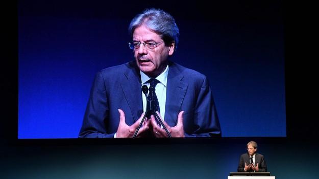 contatore enel 2.0, contatore enel intelligente, Sicilia, Economia