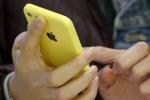 Apple vuole trasformare l'iPhone in una cartella clinica