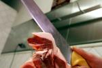 Spopola nel piatto la bistecca Doc,+52% i consumi in 15 anni