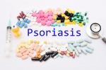 Psoriasi, 3 milioni di malati in Italia, 84% delusi da cure
