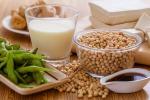 Menopausa precoce si tiene a bada con tofu, soia e pane nero