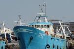 Mipaaf, un tavolo di consultazione per pesca e acquacoltura