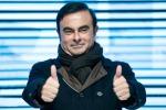 Alleanza Renault Nissan punta podio mondiale già nel 2017