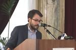 """Il Pd: """"Crocetta completi il mandato"""". Per il futuro si guarda a Grasso"""