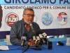 Inchiesta Mare Nostrum, si aggrava la posizione dell'ex sindaco di Trapani Fazio