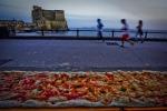 In Campania la cucina è storia