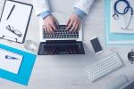 Successo negli Stati Uniti delle visite mediche virtuali