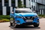 Auto, il gruppo Nissan-Renault-Mitsubishi è il nuovo leader mondiale