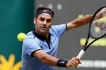 Federer batte Zverev e vola ai quarti ad Halle