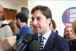Ferrandelli: Amat a rischio fallimento, stop a nuove linee tram