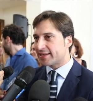 Comune di Palermo, Ferrandelli: rendiconto invotabile