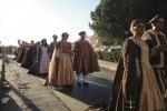 Tuffo nel passato per la festa di San Giovanni a Castelvetrano