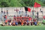 La Folgore Selinunte promossa in Serie D