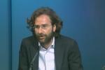 Ugo Forello, uno degli avvocati della parte civile
