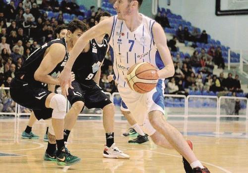 basket, serie A-2, sport, Agrigento, Sport