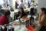 Vino, 15 buyers cinesi a Palermo a caccia di eccellenze siciliane
