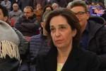 Francesca Valenti è il nuovo sindaco di Sciacca, battuto Bono