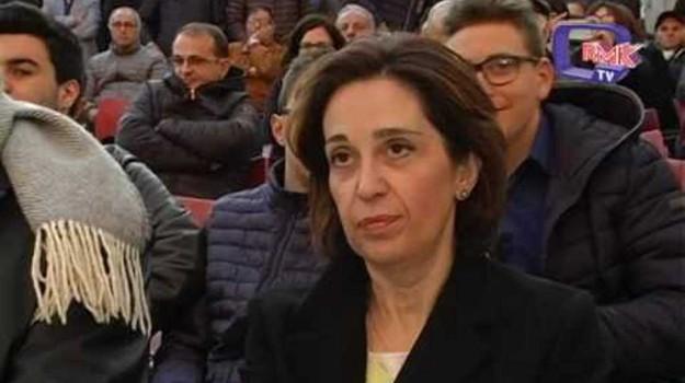 amministrative 2017, elezioni sciacca, sindaco sciacca, Agrigento, Politica
