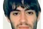 Trapanese morto da jihadista, ex compagna di classe: era un tipo strano