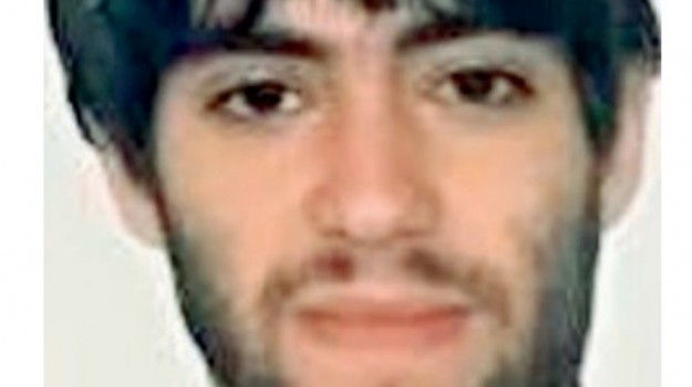 foreign fighter trapanese, Isis, Francesco Cascio, Trapani, Cronaca