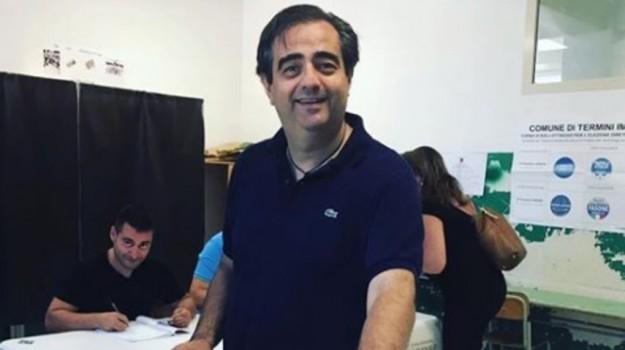 casa a un euro, Palermo, Economia