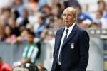 Italia, tre gol per il ranking: battuto l'Uruguay in amichevole