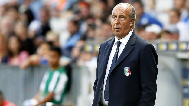 convocazioni nazionale italia, qualificazioni mondiali, Sicilia, Sport