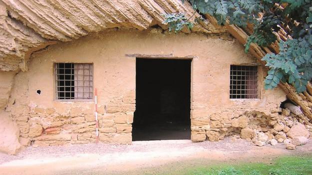 agrigento, giardino botanico, Agrigento, Cultura