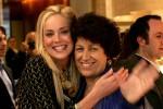 Addio a Carla Fendi: da Armani a Franceschini, il saluto di stilisti e politici