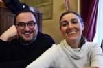 """Pedonalizzazioni a Palermo, Sinistra comune: """"Avanti con meno auto nel centro storico"""""""