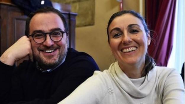 bilancio consuntivo 2017, comune di palermo, Sinistra Comune, Palermo, Politica