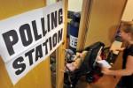 Seggi aperti in Gran Bretagna: si vota nella paura