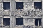 Ecatombe a Londra, forse 100 i morti: anche due italiani. Nessuna speranza dopo il rogo