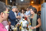Inycon, grande successo per la festa del vino a Menfi