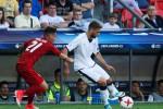 Under 21, flop degli Azzurri contro i cechi: semifinale a rischio