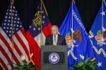 Russiagate, la Casa Bianca trema: il ministro Sessions pronto a lasciare