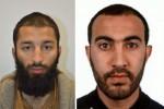 Svelate le identità dei killer di Londra: uno di loro andò in tv con una bandiera dell'Isis