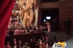 La Traviata del Teatro Massimo conquista Tokyo