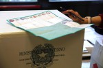 Verso il voto, in 130.000 alle urne nell'Agrigentino