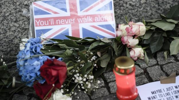Isis, london bridge, londra, terrorismo, Sicilia, Mondo