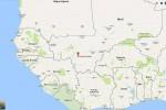 """Attacco contro un resort in Mali, i jihadisti avrebbero urlato """"Allah Akhbar"""""""