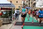 Atletica, Lo Piccolo e Immesi vincono il sesto trofeo città di Monreale