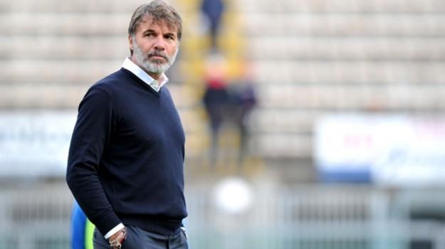 allenatore, Calcio, Palermo, serie b, Palermo, Calcio