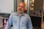 Il Giornale di Sicilia in edicola: le anticipazioni dalla redazione
