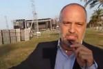 Il Giornale di Sicilia in edicola In un video le anticipazioni